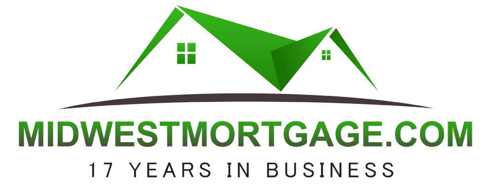Midwestmortgage.com